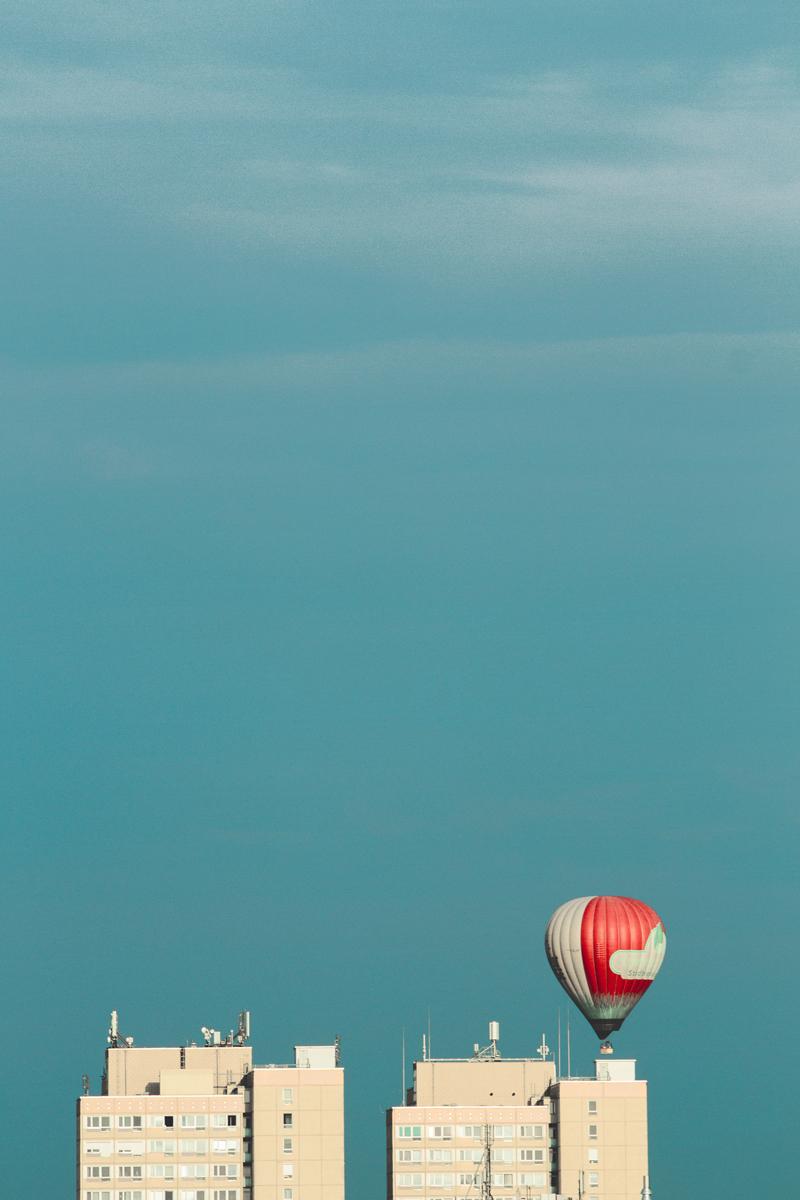 johannes-thon-ballooning